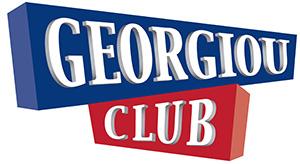 Georgiou Club