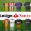 Τα Goal της LaLiga Santander 25 11 2018