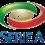 Όλα τα Goal της Serie A 02 12 2018