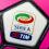 Τα Goal της Serie A 25 11 2018