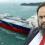 Super-deal στη ναυτιλία από Μαρινάκη – Ρος