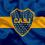 Boca Juniors – Κώστας Ιλίσια