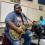 "Christone ""Kingfish"" To νεο ταλέντο στην κιθάρα !!!"