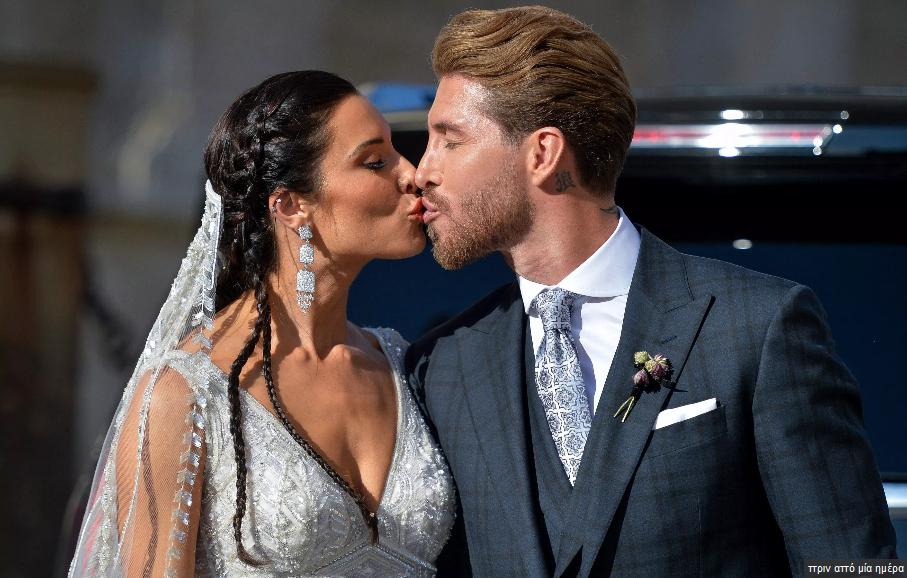ο γάμος δεν βγαίνει με Ισπανικά υπηρεσία γνωριμιών Λαφαγιέτ Λα