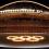 13 ΑΥΓΟΥΣΤΟΥ 2004… Ξεκινούν οι Ολυμπιακοί Αγώνες της Αθήνας..