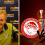 """Γ. Γεωργίου """"ΟΛΥΜΠΙΑΚΟΣ – ΑΡΣΕΝΑΛ"""" / Europa League"""