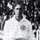 Αρτούρ Φρίντενραϊχ: Ο Τίγρης που βαφόταν λευκός για να παίξει ποδόσφαιρο! Ι Βλογημένος