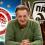 """Γ. Γεωργίου """"OLYMPIAKOS vs PAOK"""" [Ευρωπαϊκή διάκριση]"""