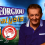 "Georgiou Analysis ""ΑΕΚ – ΟΛΥΜΠΙΑΚΟΣ 1-5"""