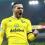 Η Aston Villa επιβεβαιώνει την συμφωνία της με τον Emi Buendia της Norwich